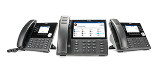 Mitel :: Business Phone Systems, Telecommunications :: advanced